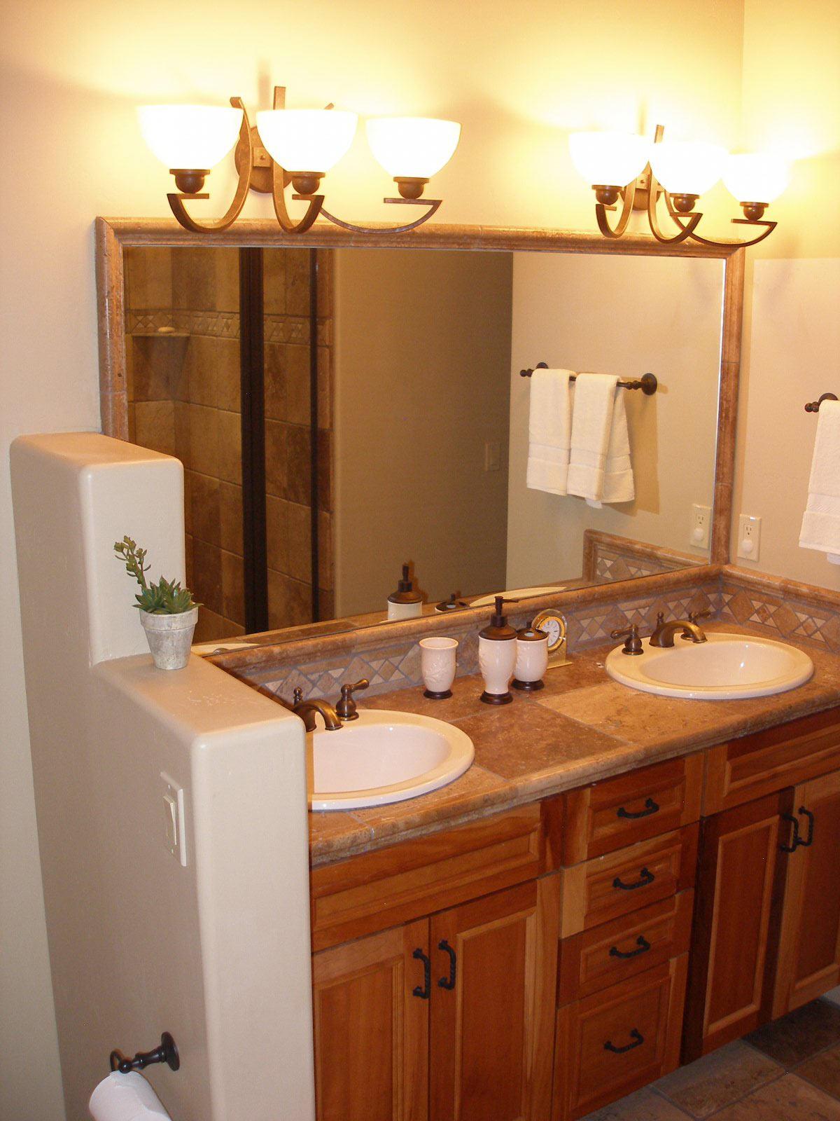 Javelina Haven Amenities Vacation Rental House in Sedona Arizona